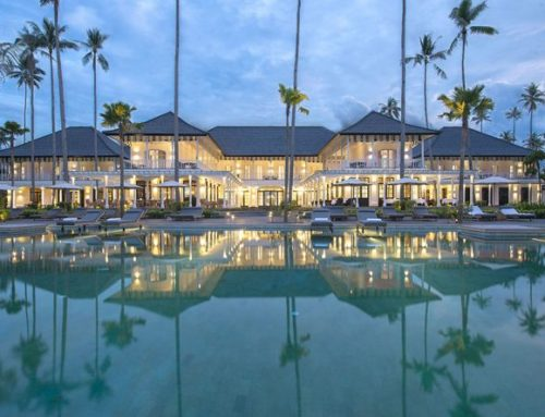 Here's Why Bintan is a Shutterbug's Delight
